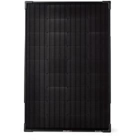 Goal Zero Boulder 100 Panel Solar, black/green